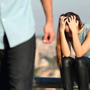 Почему мужчина уходит от женщины: 10 частых причин