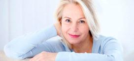 Польза витаминов при менопаузе
