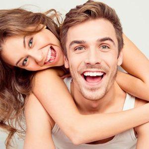 Принципы удачного брака