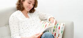 Растим ребенка по книгам: руководство к действию