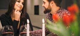 Как сохранить романтику в семейных отношениях