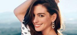 15 секретов красоты голливудских знаменитостей