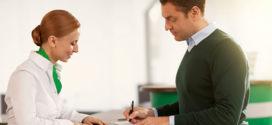 4 совета предпринимателю, при обращении в банк за кредитом