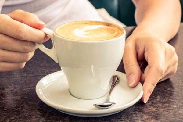 7 секретов идеального кофе