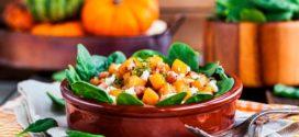 7 советов, как надо питаться осенью
