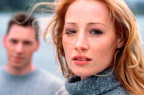 Что женщинам полезно знать об особенностях мужского поведения и мировоззрения
