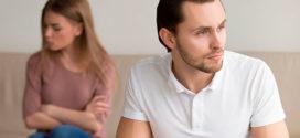 Когда измена мужа — не повод для отчаяния, а шанс укрепить семью?
