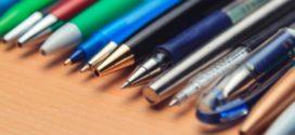 Как подобрать качественные ручки