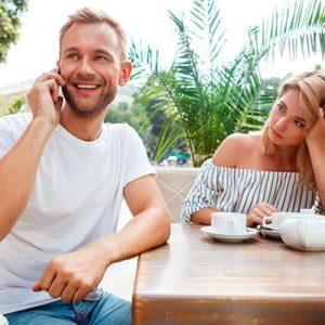 Причины, по которым отношения между мужчиной и женщиной не приводят к браку