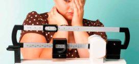 Почему не все могут похудеть?