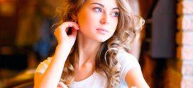 Как поднять себе настроение и улучшить самочувствие