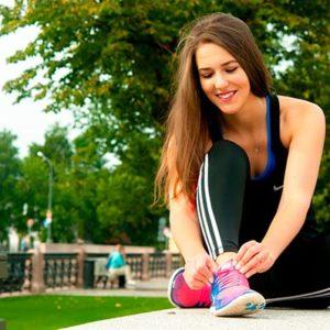 Как начать заниматься спортом и не бросить? 5 лайфхаков, которые работают