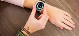 7 преимуществ смарт часов