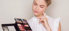 Арсенал современной женщины: уходовая и декоративная косметика