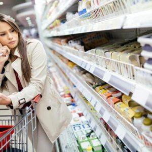 Как экономить на покупке продуктов? Практические советы