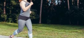 Как нужно бегать, чтобы похудеть: 8 советов