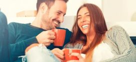 Как освежить отношения и сделать их лучше?