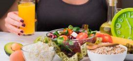Как похудеть с пользой