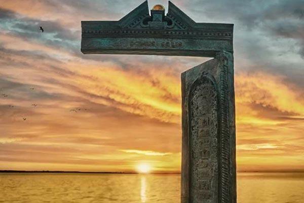 Что стоит увидеть в Одессе: 10 самых интересных мест