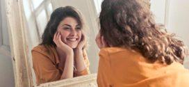 Как полюбить себя и почему это так важно?