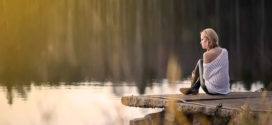 Привычки одиночества, которые мешают жить и наслаждаться свободой
