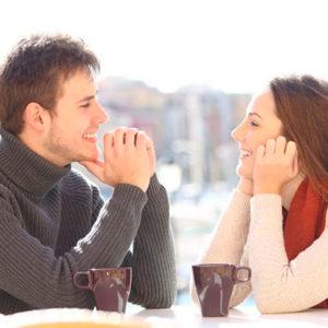 Первое свидание: подробные ответы на популярные вопросы о свидании