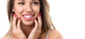 Что является залогом здоровых зубов?