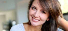 Общие рекомендации по здоровью женщины в 30 лет