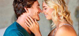 Фазы отношений или как сохранить брак