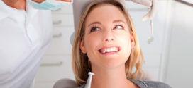 Лечение зубов по полису