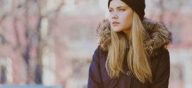 Как справиться с осенне-зимней депрессией: 6 советов