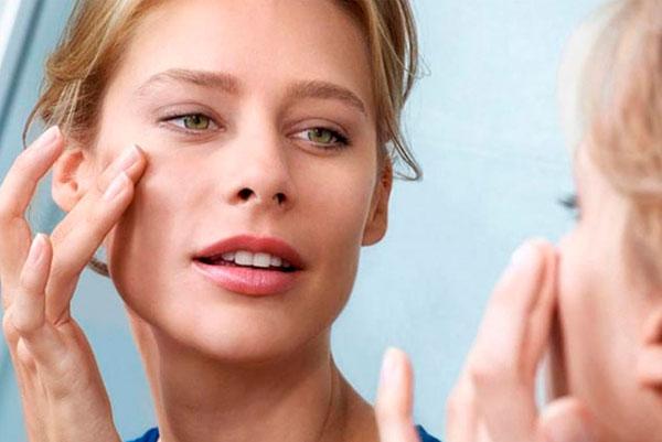 Как правильно ухаживать за кожей в 30 лет