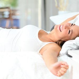 Почему стоит выбирать ортопедические матрасы для сна