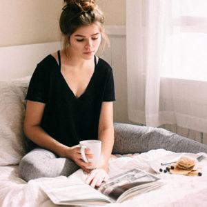 10 идей, что делать, когда вам скучно и нет денег