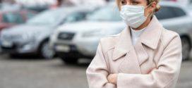7 мест, где больше шансов заразиться коронавирусом
