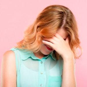 7 недостатков, которые делают вас более привлекательными