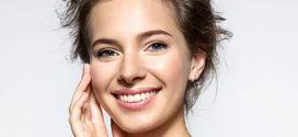 Могут ли БАДы помочь улучшить состояние кожи?
