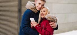 Как узнать, хочет ли мужчина жениться