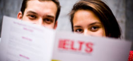 Как подготовиться к IELTS