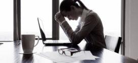 Как решиться уйти с нелюбимой работы и реализовать себя?