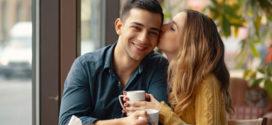 Какие комплименты говорить своему парню?