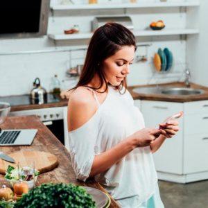 Модная безглютеновая диета – рецепты стройности