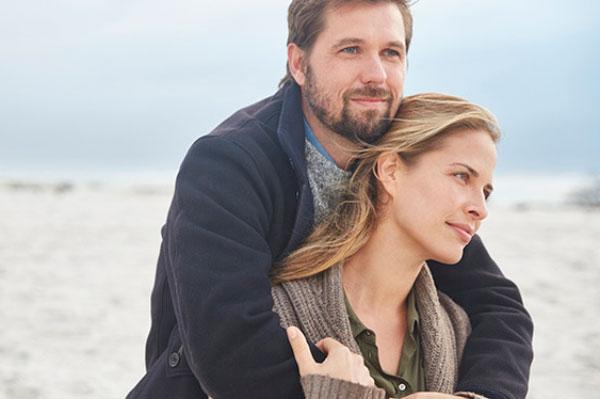 Верность – основа крепких брачных уз