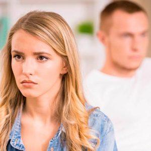 6 вещей, которые нужно помнить, когда вы чувствуете себя нелюбимыми