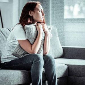 Как победить зимнюю депрессию?