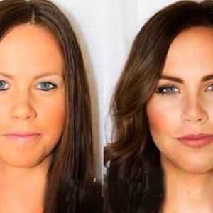 10 ошибок в макияже, которые старят лицо