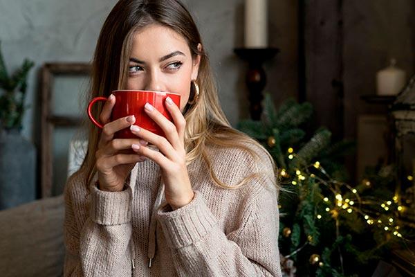 10 вещей, от которых нужно избавиться в Новом году