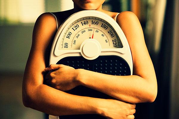 6 ошибок при похудении, нарушающих метаболизм