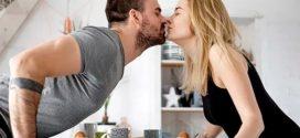 7 способов вернуть любовь в отношениях