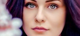 8 вещей, которые нужно знать тем, кто носит контактные линзы